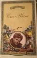Couverture Croc-Blanc / Croc Blanc Editions Hachette (Grandes oeuvres) 1992