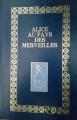 Couverture Alice au pays des merveilles / Les aventures d'Alice au pays des merveilles Editions de Saint-Clair 1975