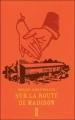 Couverture Sur la route de Madison Editions Pocket 2009
