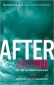 Couverture After, tome 1 : After / La rencontre Editions Gallery Books 2014