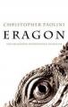 Couverture L'héritage, tome 1 : Eragon Editions Corgi 2004