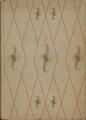 Couverture La petite princesse / Une petite princesse Editions G.P. 1951