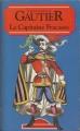 Couverture Le capitaine Fracasse Editions Maxi Poche (Classiques français) 1994