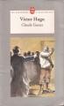 Couverture Claude Gueux Editions Le Livre de Poche (Les classiques d'aujourd'hui) 1995