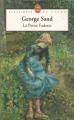 Couverture La petite Fadette Editions Le Livre de Poche 1999