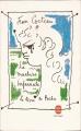 Couverture La machine infernale Editions Le Livre de Poche 1999