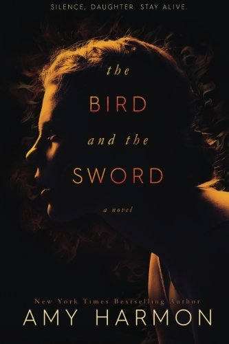 Couverture The bird and the sword