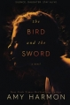 Couverture The bird and the sword Editions Autoédité 2016