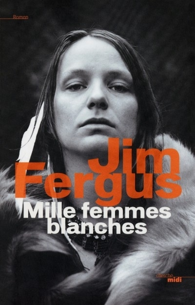 http://www.la-recreation-litteraire.com/2017/01/chronique-mille-femmes-blanches.html