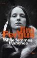 Couverture Mille Femmes blanches, tome 1 Editions Le Grand Livre du Mois 2016