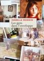 Couverture Les gens dans l'enveloppe Editions France Loisirs 2016