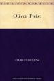 Couverture Oliver Twist / Les Aventures d'Oliver Twist Editions Norph-Nop 2011