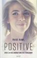 Couverture Positive Editions Hachette (Bloom) 2016