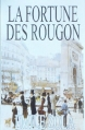 Couverture La fortune des Rougon Editions Ebooks libres et gratuits 2003