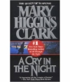 Couverture Un cri dans la nuit Editions Pocket Books 1993