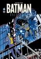 Couverture Batman Aventures, tome 2 Editions Urban Kids 2016