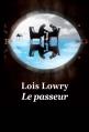 Couverture Le passeur Editions L'École des Loisirs (Médium Poche) 2016
