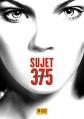 Couverture Sujet 375 Editions Super 8 2015