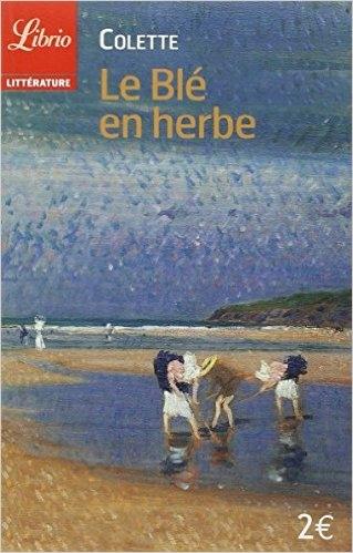http://www.livraddict.com/biblio/livre/le-ble-en-herbe.html