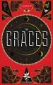 Couverture The Graces Editions Hachette 2016