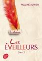 Couverture Les éveilleurs, tome 3 : L'alliance Editions Hachette 2014