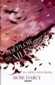 Couverture Déploie tes ailes, tome 3.5 : Le coeur a ses raisons Editions MxM Bookmark (Romance) 2016