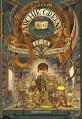 Couverture Archie Greene, tome 2 : Archie Greene et la malediction de l'alchimiste Editions Bayard (Jeunesse) 2016