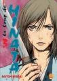 Couverture Le loup de Hinata, tome 3 Editions Kami 2004