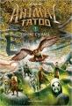 Couverture Animal tatoo, tome 7 : L'arbre éternel Editions Bayard (Jeunesse) 2016