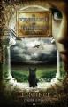 Couverture La vengeance des Ténébryss, tome 4 : Le prince Editions AdA 2014