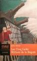 Couverture Les 500 millions de la Bégum / Les cinq cents millions de la Bégum Editions Maxi Poche (Jeunesse) 2005