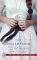 Couverture Jeunes filles en fleurs, tome 2 : L'héritière Editions J'ai Lu (Pour elle - Aventures & passions) 2016