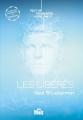 Couverture Les fragmentés, tome 4 : Les libérés Editions du Masque (Msk) 2015