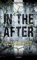 Couverture In the after, tome 1 Editions Lumen 2014