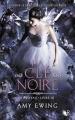 Couverture Le joyau, tome 3 : La clé noire Editions Robert Laffont (R) 2016