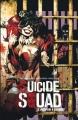 Couverture Suicide Squad (Renaissance), tome 3 : Discipline et Châtiment Editions Urban Comics (DC Renaissance) 2016