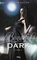 Couverture Beautiful Dark, tome 2 Editions 12-21 2014