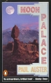 Couverture Moon Palace Editions Penguin books 1989