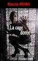 Couverture La cage dorée Editions Amazon 2016