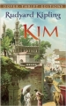 Couverture Kim Editions Dover Thrift 2005