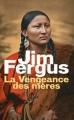 Couverture Mille femmes blanches, tome 2 : La vengeance des mères Editions de Noyelles 2016