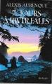 Couverture River Falls, tome 1 : 7 jours à River Falls Editions France Loisirs 2008