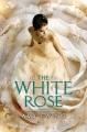Couverture Le joyau, tome 2 : La rose blanche Editions HarperTeen 2015