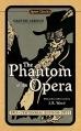 Couverture Le fantôme de l'opéra Editions Signet (Classic) 2011