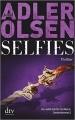 Couverture Département V, tome 07 : Selfies Editions dtv 2017