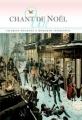 Couverture Un chant de Noël / Le drôle de Noël de Scrooge / Cantique de Noël Editions Gallimard  (Jeunesse) 2016