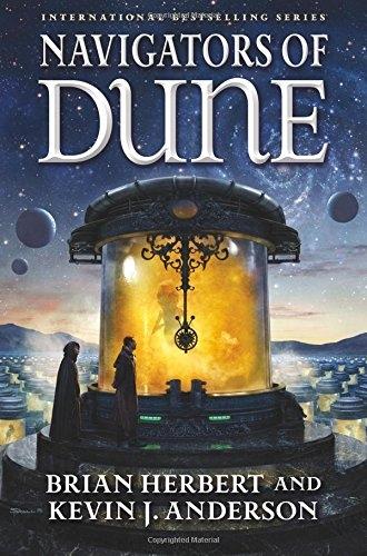 Dune Les Origines Tome 3 Livraddict