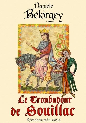 http://izziedor.blogspot.fr/2017/09/lecture-37-le-troubadour-de-souillac-de.html