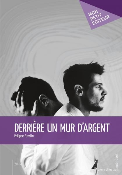 http://entournantlespages.blogspot.fr/2017/01/derriere-un-mur-dargent-sebastien.html