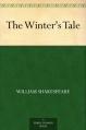 Couverture Le conte d'hiver Editions Ebooks libres et gratuits 2015